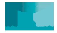 iNBLEX Packaging Providers