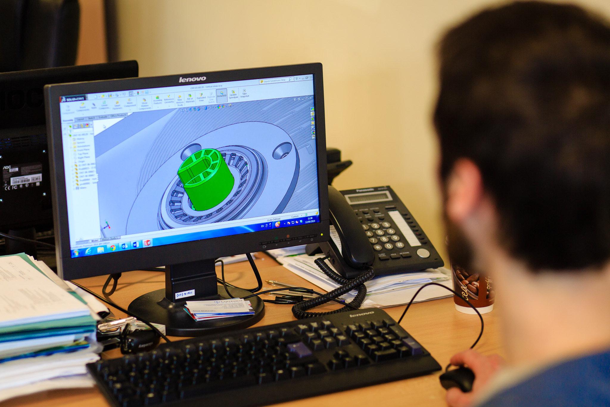 Arrotek Medical Sligo Design Amp Manufacture Medical Devices