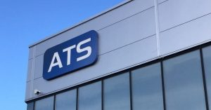 Profile of ATS – Automation Specialists