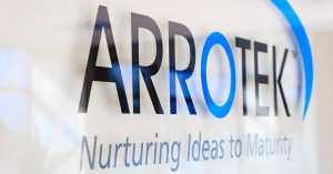 US-Based Galt Medical Acquires Leading Sligo MedTech Company Arrotek