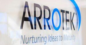 Profile of Arrotek