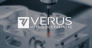 Profile of Verus Metrology Partners