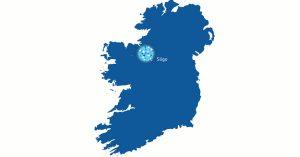 Sligo's MedTech Sector Explained