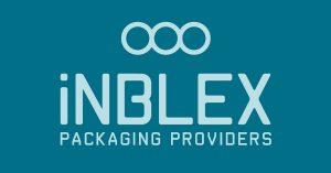 Company Profile iNBLEX