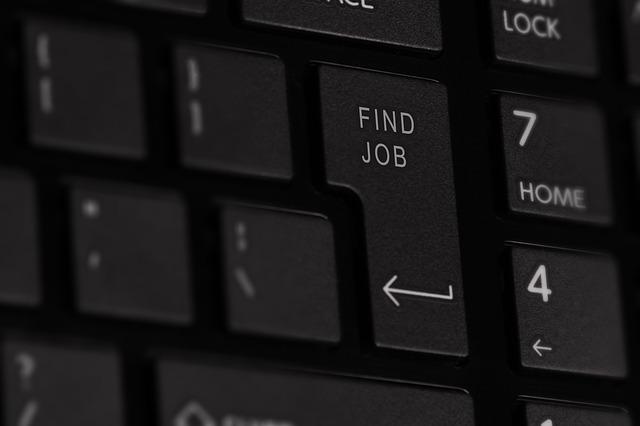 Current Vacancies at Atlantic MedTech Cluster Member Companies
