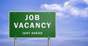 Job Vacancies at Companies in the Atlantic MedTech Cluster