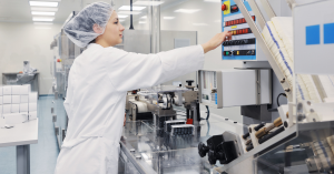 Seven of the Worlds Top 10 MedTech Companies Serviced from the North West of Ireland