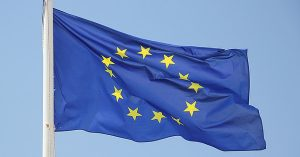 5 Key Challenges of Transitioning to the New EU Medical Devices and IVD Regulations