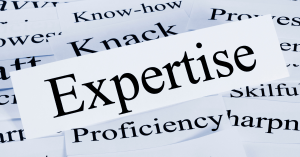 The Importance of Knowledge and Expertise Sharing for Engineering