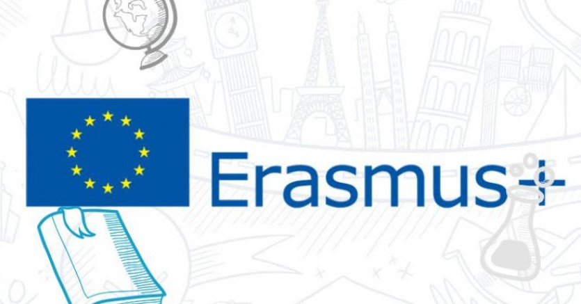 Cluster Member Provides Work Placement to Czech Student as Part of Erasmus+