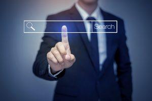 Current Job Vacancies at Atlantic Medtech Cluster Members
