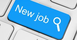 Medtech Industry Job Vacancies, find the next step in your career this Easter .