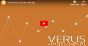 Video The Verus Customer Journey