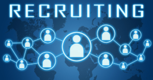 End of Summer MedTech Sector Career Opportunities and Job Vacancies