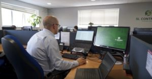Video Find Out How SL Controls' Professional Placement Services Can Boost Your Engineering Team