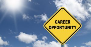 Your Next Career Move – Exciting Job Opportunities in MedTech