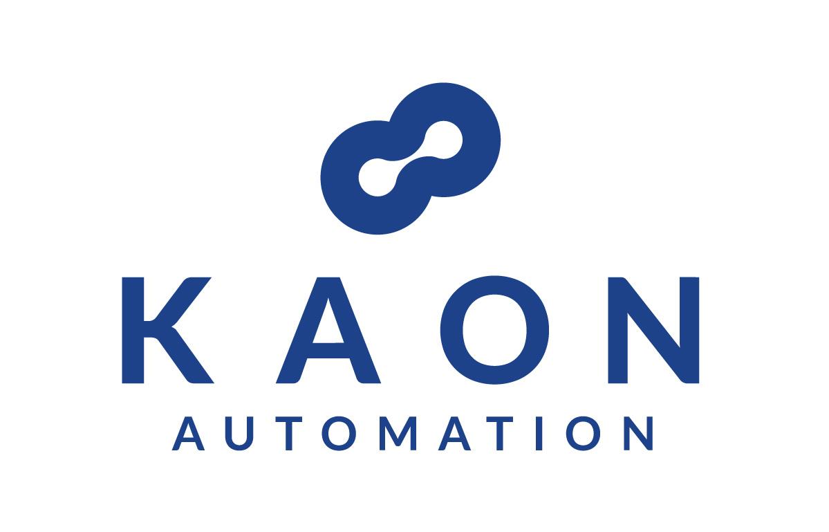 KAON-Logo-stacked-RGB